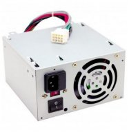 280 W POWER SUPPLY USED FOR COSTAL TOY SOLDIER & BLING KING